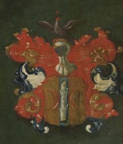 Porcelaine Qianlong (1735-1795), circa 1738, Chine