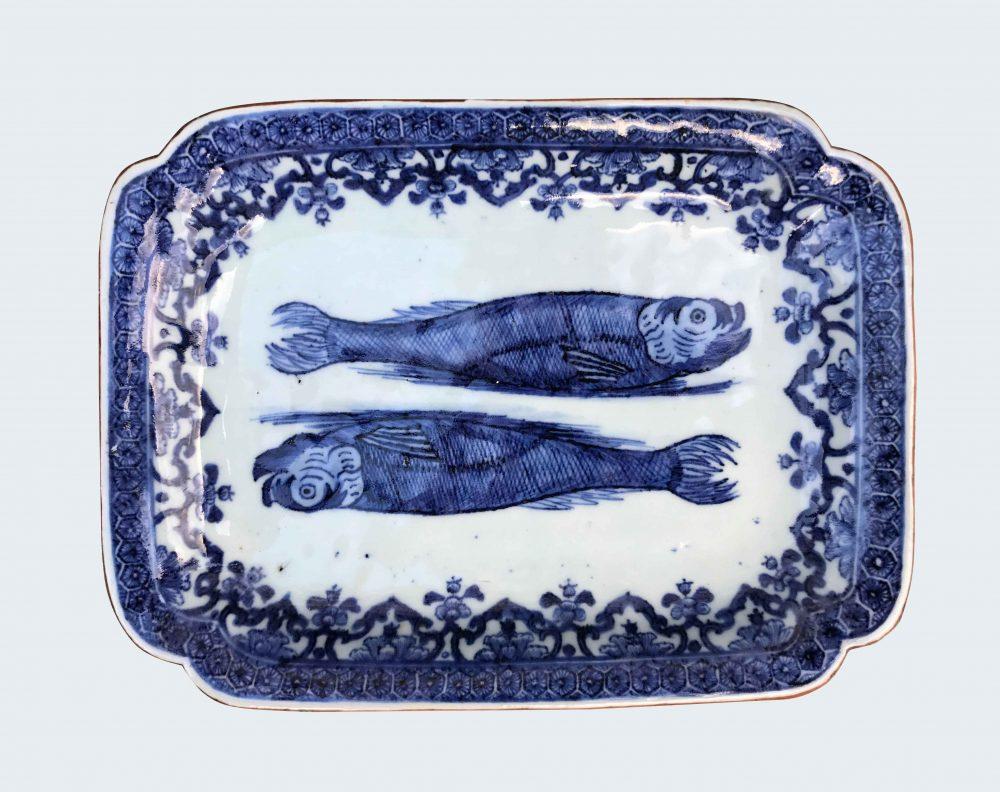 Porcelaine Qianlong (1736-1795, circa 1753-1776, Chine