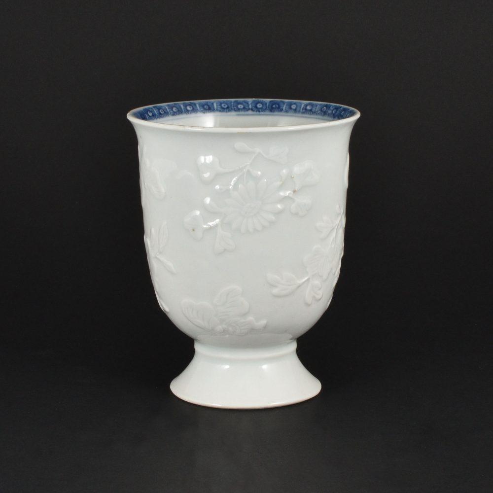 Porcelaine Kangxi (1662-1722), Chine (Jingdezhen)