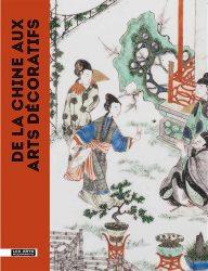 De la Chine aux Arts décoratifs – L'art chinois dans les collections du musée des Arts décoratifs