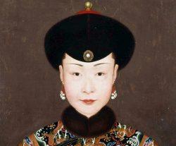 Um Rei e Três Imperadores – Portugal, a China e Macau no Tempo de D. João V