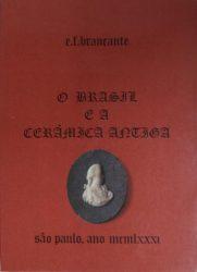 O brazil da cerâmica antiga