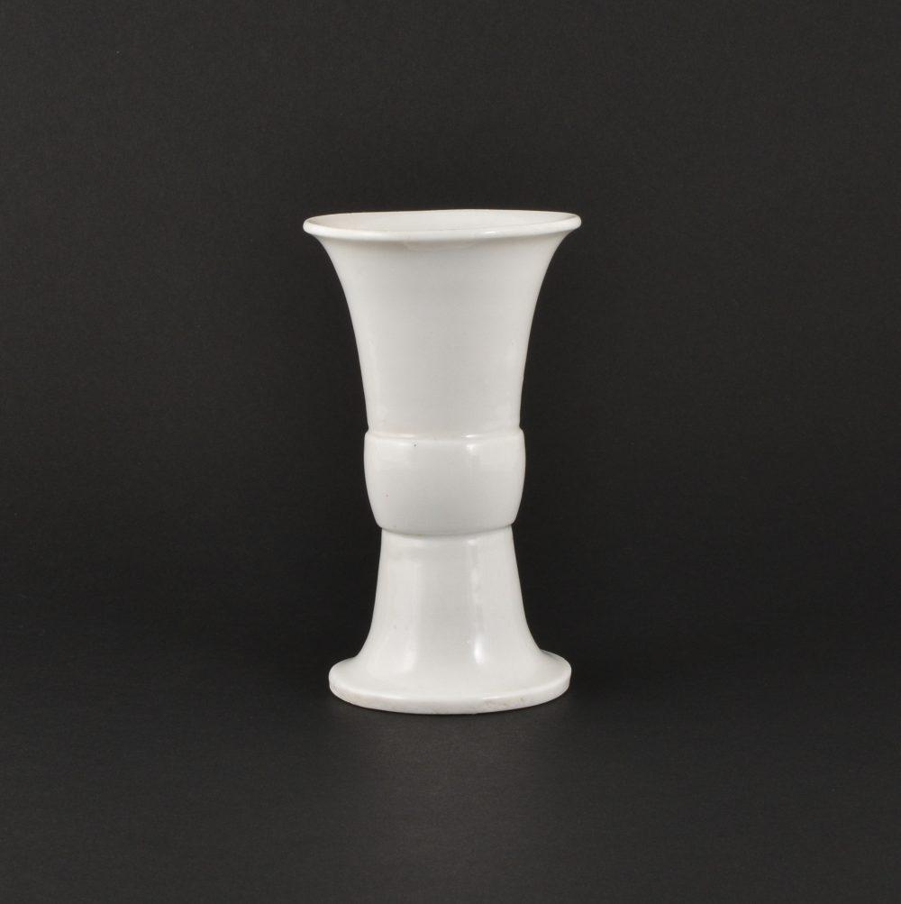 Porcelaine Kangxi (1662-1722), ca. 1660, Chine 'Dehua)
