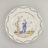 Porcelaine Qianlong (1736-1795), ca. 1775, Chine