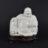 Porcelaine Kangxi (1662-1722), China